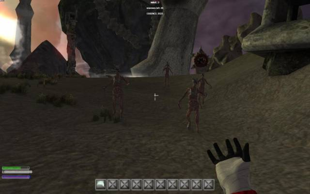 survivemain 2012-03-18 01-09-40-19.jpg