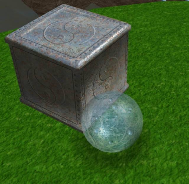 Glass_Ball_06.jpg
