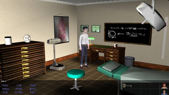 Bernard_Anatomy.jpg