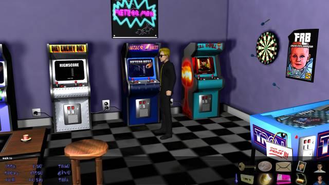 Syd_arcade.jpg