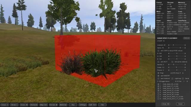 place_shrub_shot4.jpg