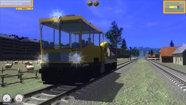 Gleisbau-Simulator_2014_18.jpg