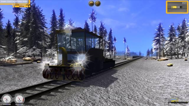 Gleisbau-Simulator_2014_31.jpg