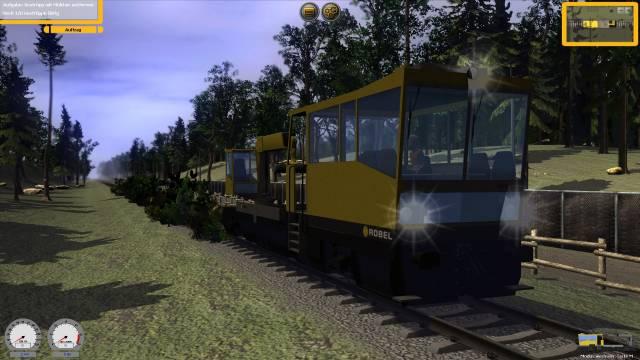 Gleisbau-Simulator_2014_39.jpg