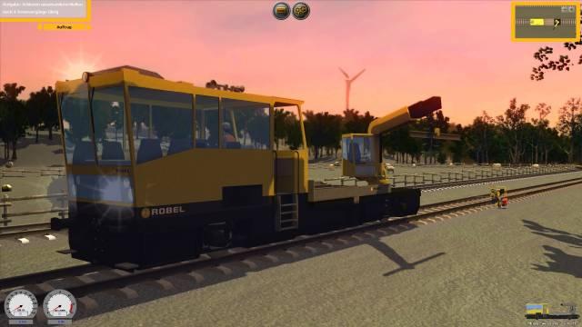 Gleisbau-Simulator_2014_16.jpg