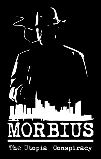 morbius_title.png