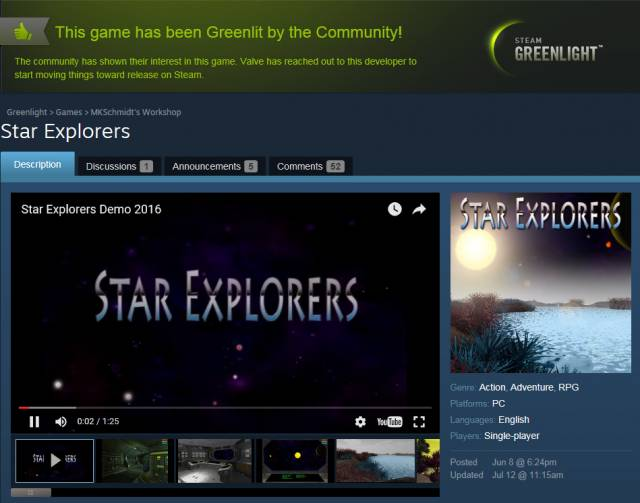 Star_Explorers_was_Greenlit!_.jpg