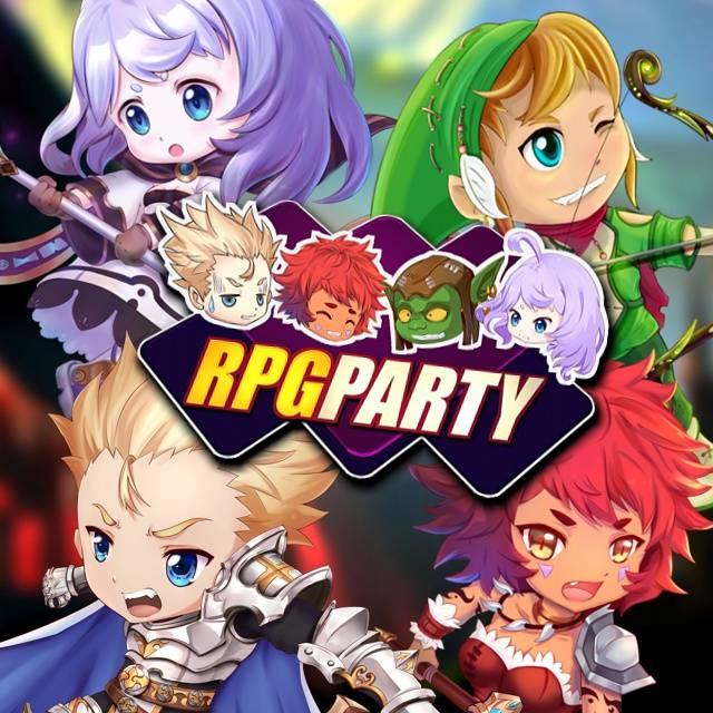 RPG PARTY Titelbild.jpg