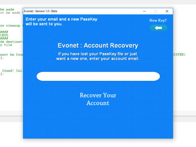 evonet_recover.png