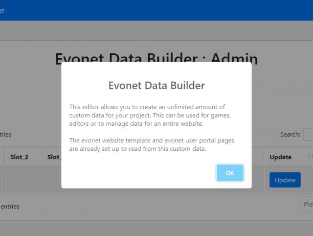 evonet_databuilder.png